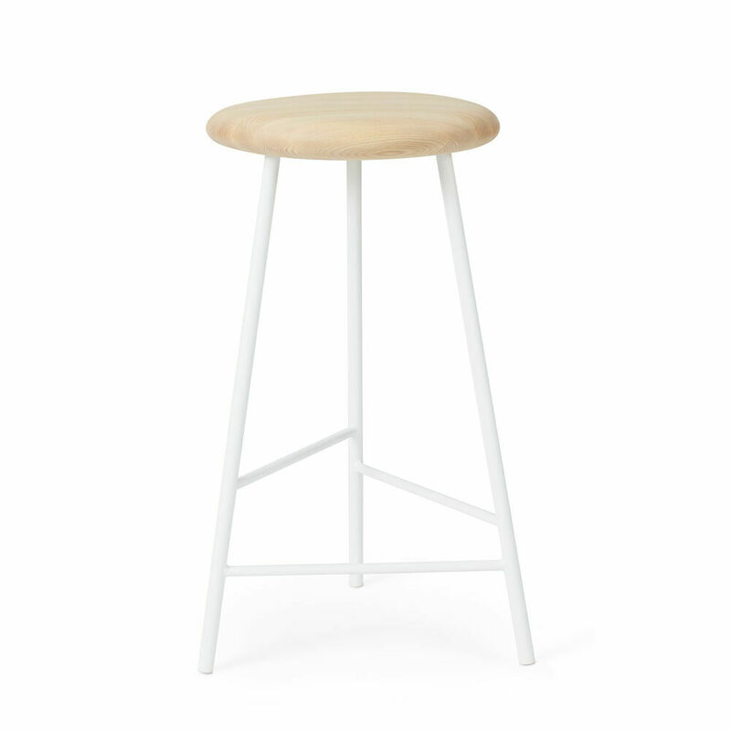 2505006-warmnordic-furniture-pebble-steel-white-seat-ash-h61-1700x17001.jpg