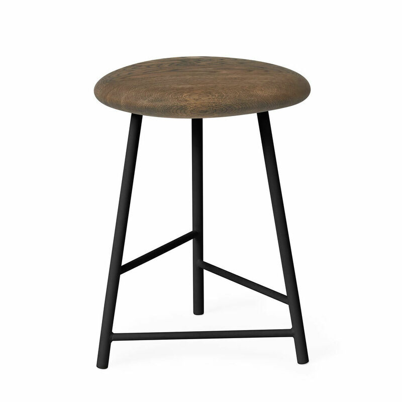2506002-wamrnordic-furniture-pebble-steel-black-seat-smokedoak-h41-1700x17001.jpg