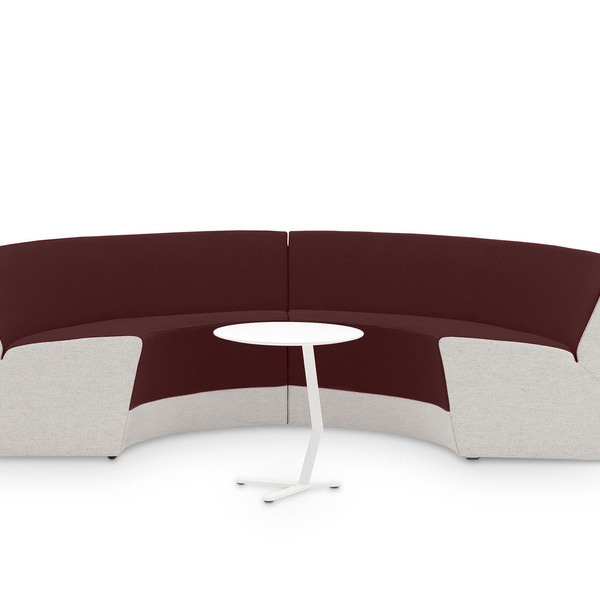 bird-king-sofas-tables-thomas-sandell-broberg-ridderstrale-offecct-340191-10252.jpg