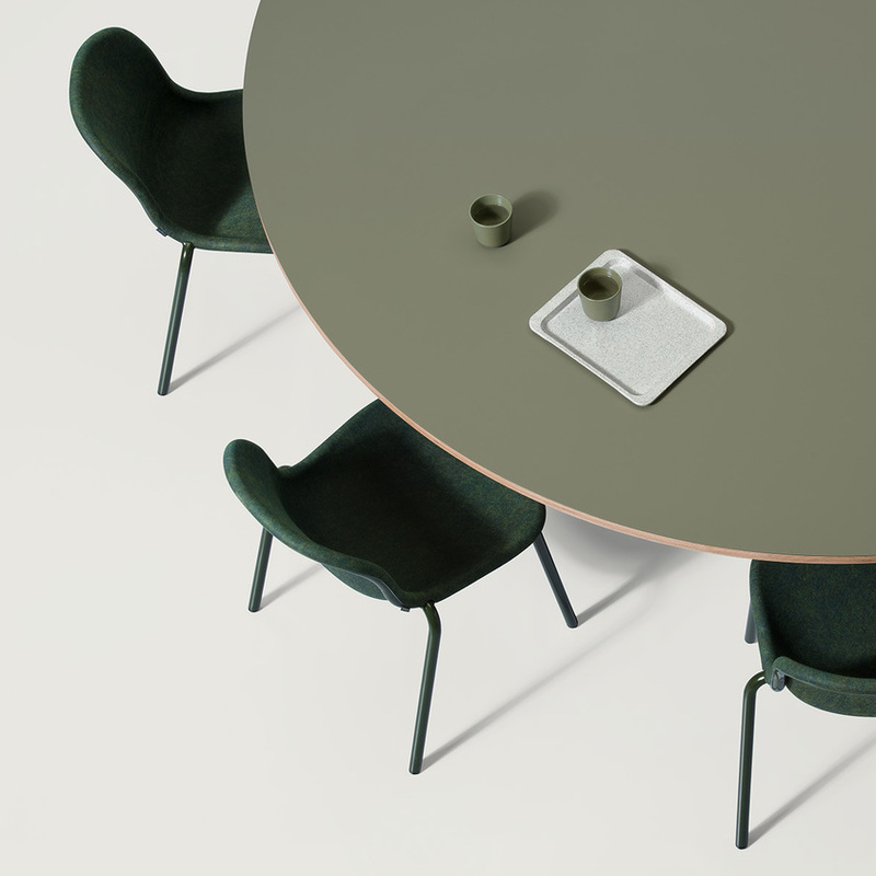 devorm-biground-modular-table-system-09-xl-xl1.jpg