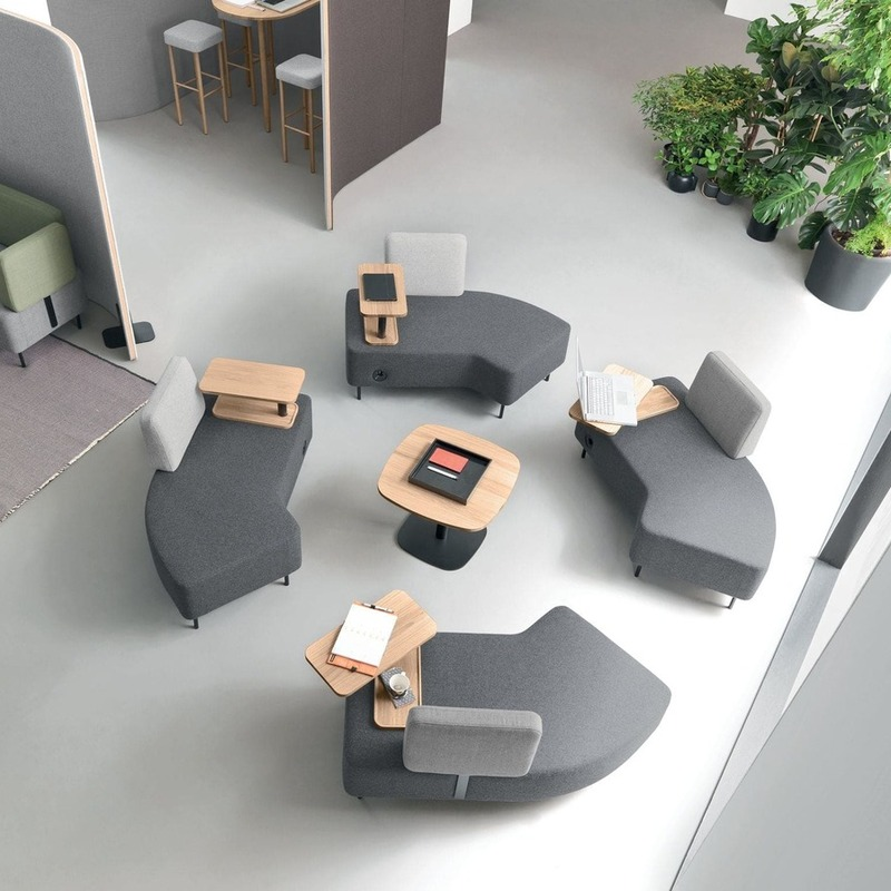 martex-collaborative-area-modular-seating-02.jpg