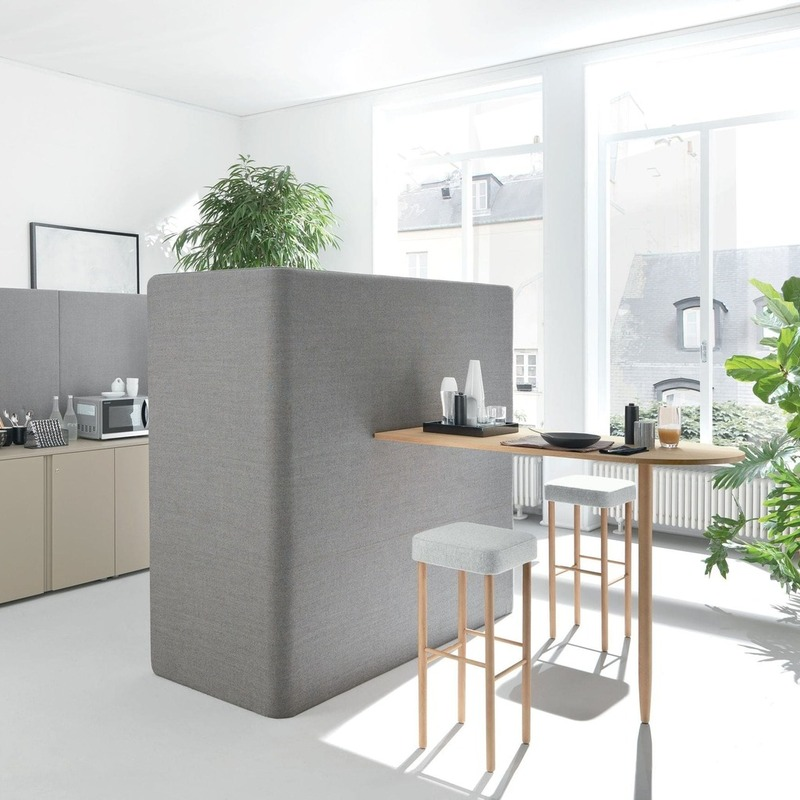 martex-collaborative-area-pantry-corner-02.jpg