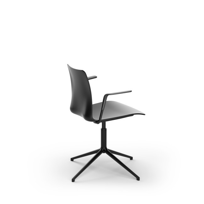 mood-conference-armchair-white-background-300-dpi.jpg