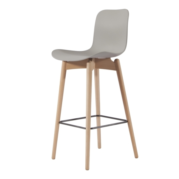 norr11-langue-bar-chair.jpg
