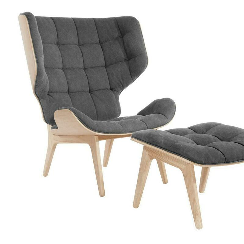norr11-mammoth-lounge-chair-w-ottoman-canvas-black-01zoom1.jpg