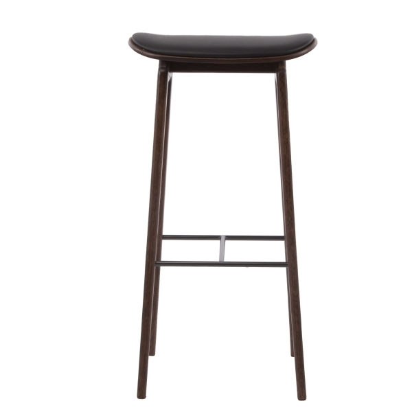 norr11-ny11-bar-chair.jpg