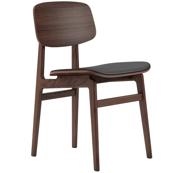 norr11-ny11-dining-chair.jpg